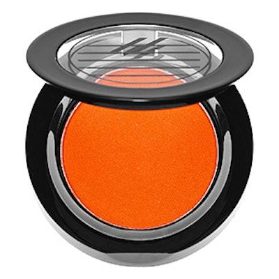MODSTER Manuka Honey Enriched Pigments in Tangerine