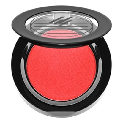 Manuka Honey Enriched Pigments In Punch