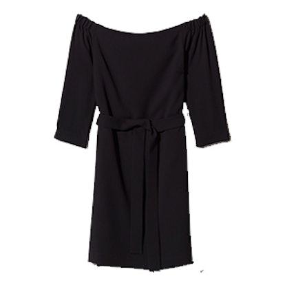 Brightwell Dress