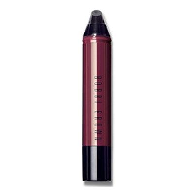 Art Stick Liquid Lip in Plum Noir
