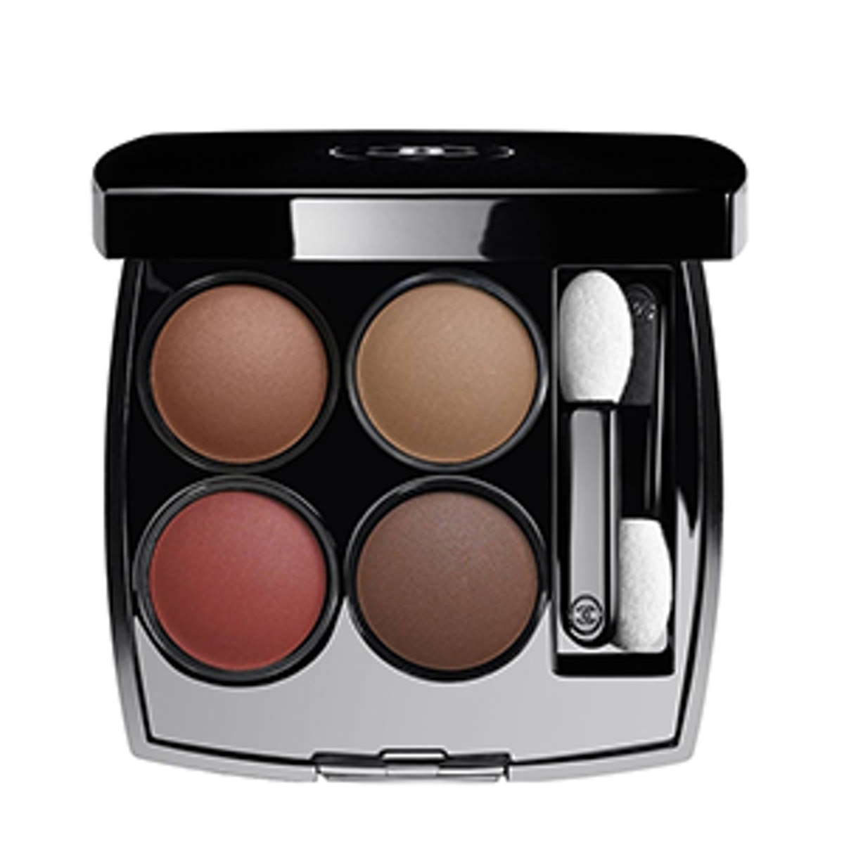 4 Ombres Multi-Effect Quadra Eyeshadow in Candeur Et Experience