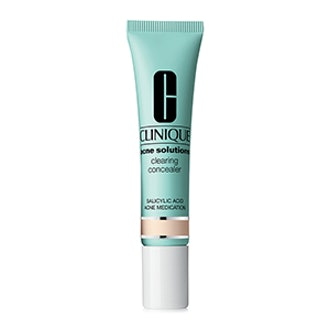 Acne Solutions Clearing Concealer