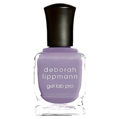 Gel Lab Pro Nail Polish in Afternoon Delight