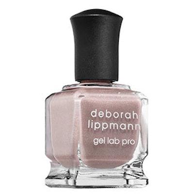 Gel Lab Pro Nail Polish In Dirty Little Secret