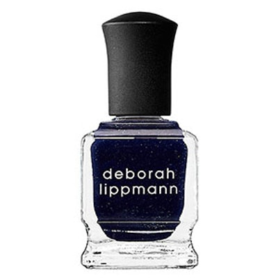 Iconic Treatment-Enriched Nail Polish In Rolling In The Deep