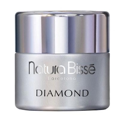 Natura Bissé Diamond Gel Cream