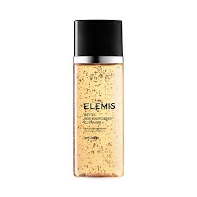 Biotec Skin Energizing Cleanser
