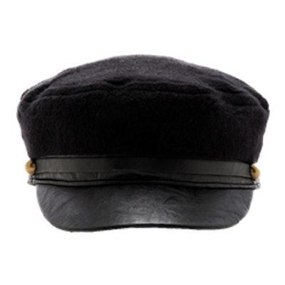 Jessa Hat