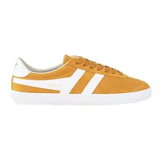 Specialist Sneakers