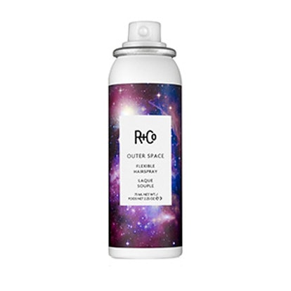 Outerspace Flexible Hold Hairspray