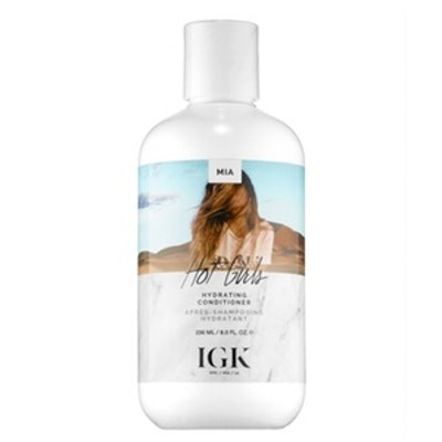 Hot Girls Hydrating Conditioner