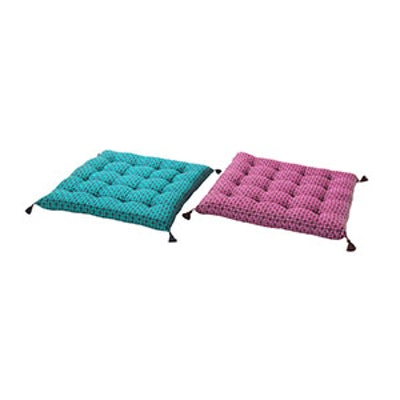 Jassa Chair Pad