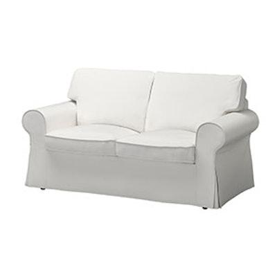 Ektorp Couch