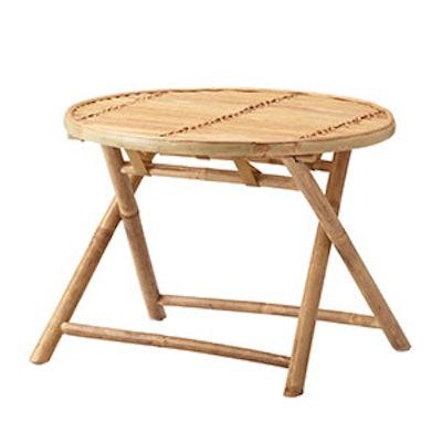 Jassa Coffee Table