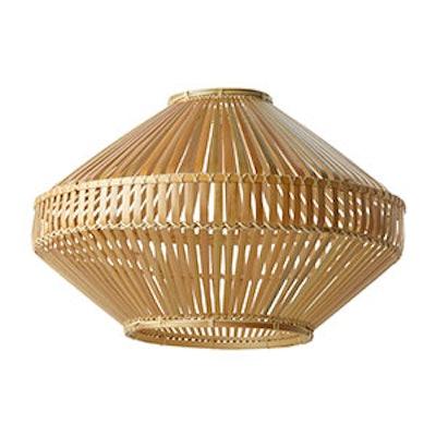 Jassa Pendant Lamp Shade
