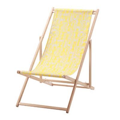 MysingsoBeach Chair