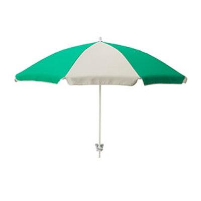Ramso Umbrella
