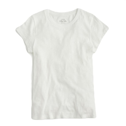 New Vintage Cotton T-Shirt