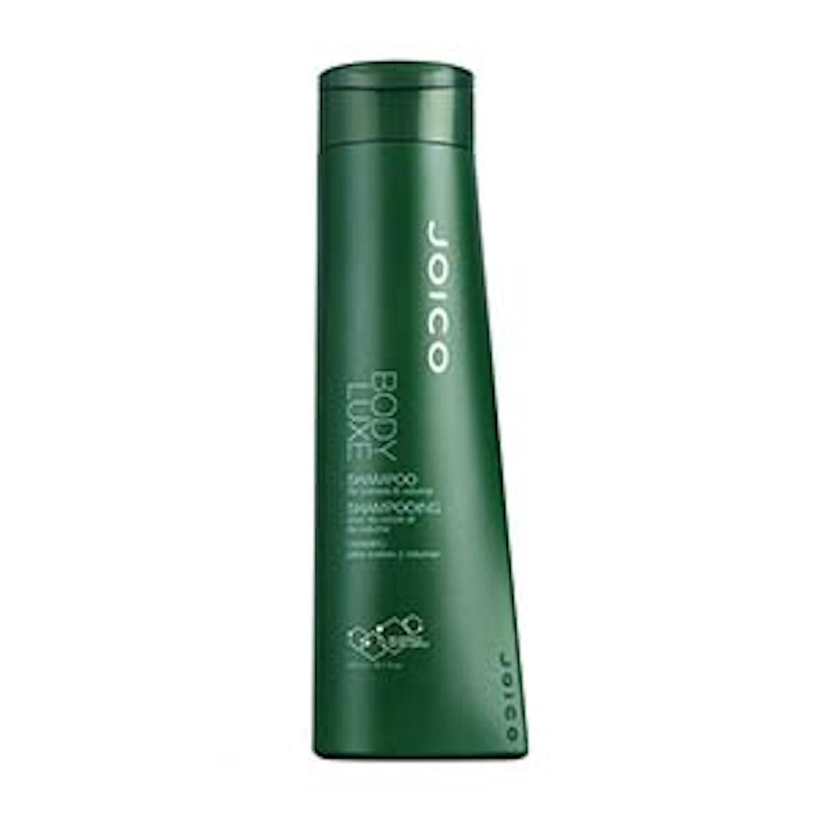 Body Luxe Shampoo 10.1 oz