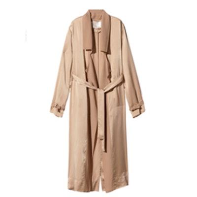 Mercier Jacket