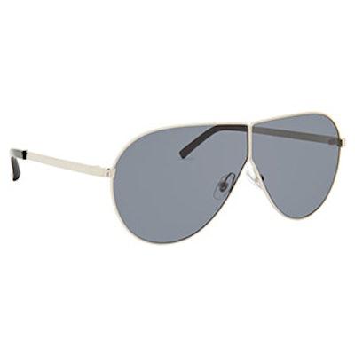171 C7 Aviator Sunglasses