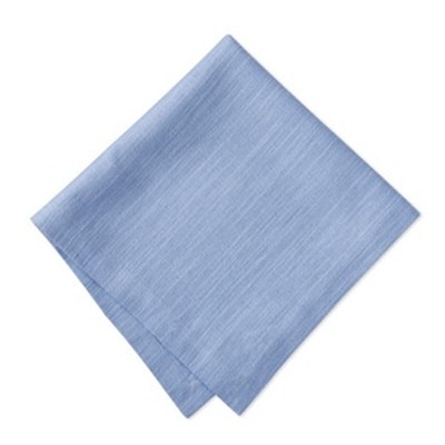AERIN Linen Blend Napkins, Set of 4