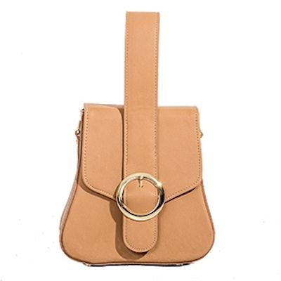 Raey Bag