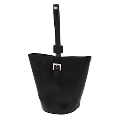 Topas Bucket Bag