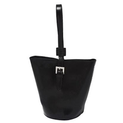 Topas Bucket Bag