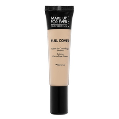 Full Cover Concealer