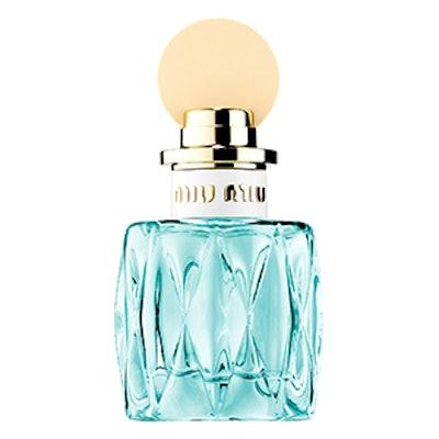 L'Eau Bleue Eau de Parfum