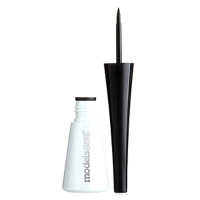 I-Definer Liquid Eyeliner