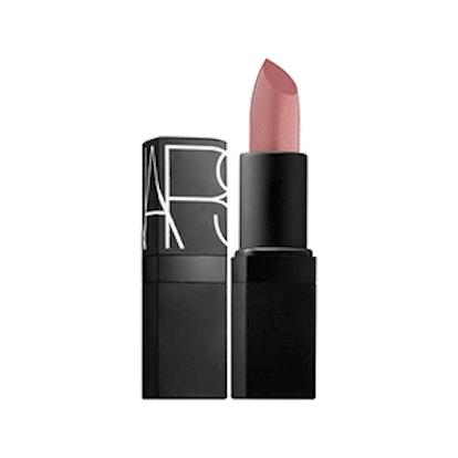 NARS Lipstick in Cruising