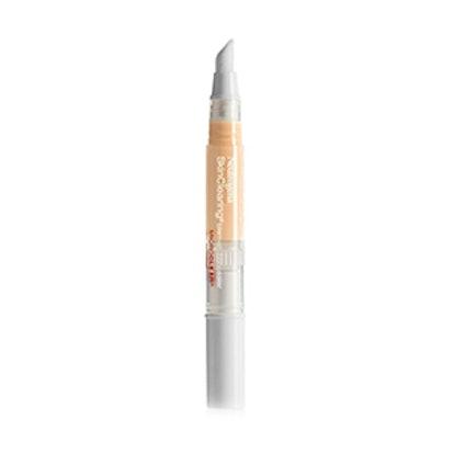 SkinClearing Blemish Concealer