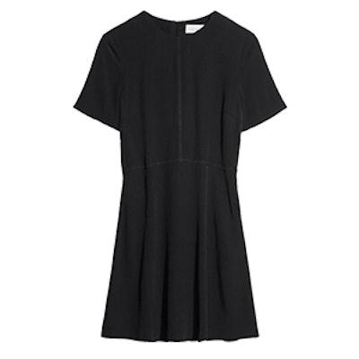 Waisted T-Shirt Dress