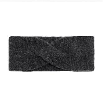 Merino Wool Headband