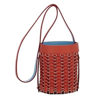 14#01 Seau Mini-Bucket Bag