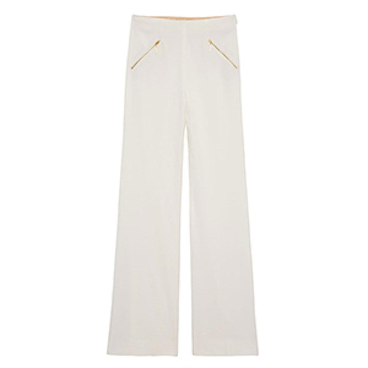 Sidney Wool Pants