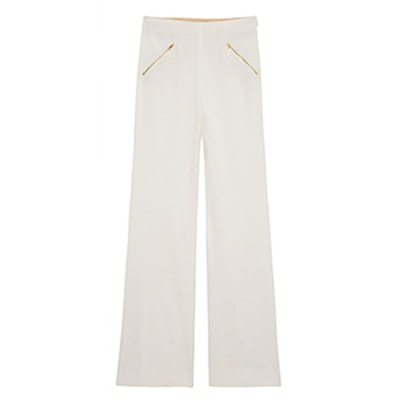 Sidney Wool Pants