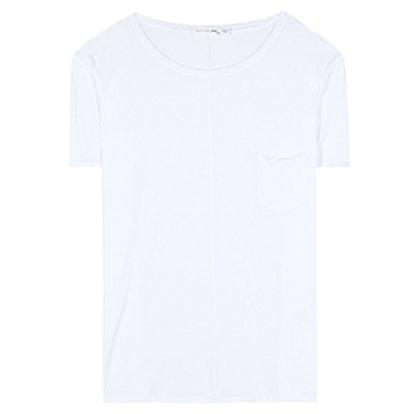 X-Boyfriend Cotton T-Shirt