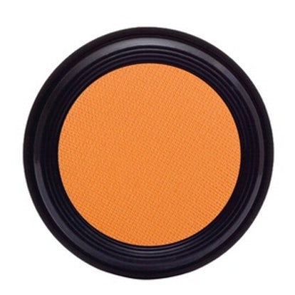 Natural Eye Shadow In Fawn