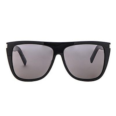 SL 1 Sunglasses