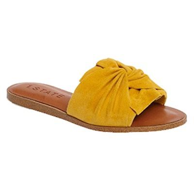 Chevonn Slide Sandal