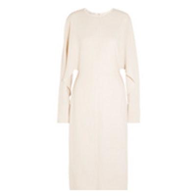Cutout Cady Dress