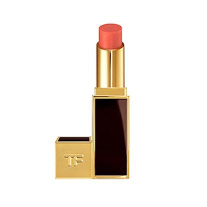 Lip Color Shine in Insidious