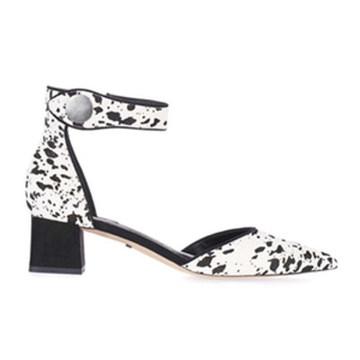 Joplin Popper Shoes