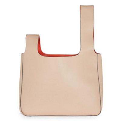 Softy Grab Bag
