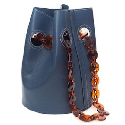 Goodall Bucket Bag