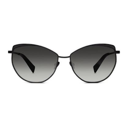 Ivy Sunglasses