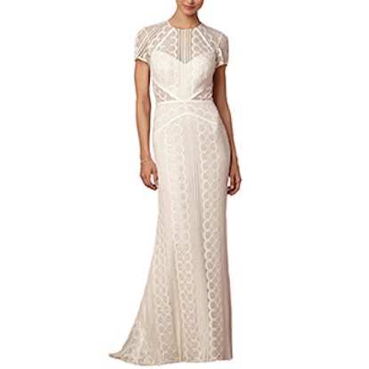 Monica Gown